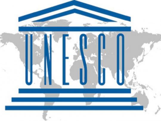 Aktivita UNESCO je naša príležitosť