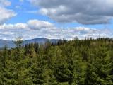 Tri politické strany vládnej koalície sú zaskočené: Nerozumejú tomu, čo pochopil ich koaličný partner o takzvanej reforme národných parkov a jej dopadoch na slovenský vidiek