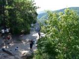 Vlastníci lesov súhlasia s prezidentkou: Inšpirujme sa jediným národným parkom v Slovinsku. Je spojený s prírodným parkom